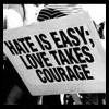 Hatred 1.jpg