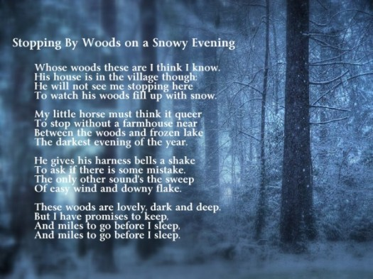 Robert Frost - Road Less Traveled By 2.jpg