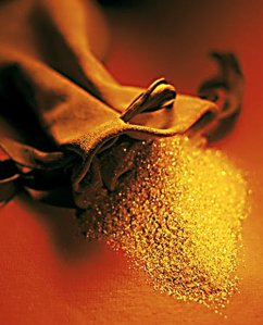 gold-dust-1