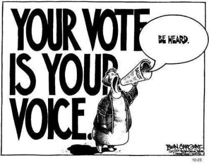 vote-4