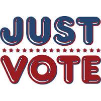 vote-5