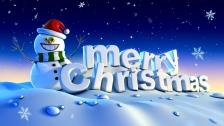 chachristmas