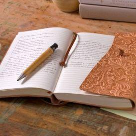 notebook-3