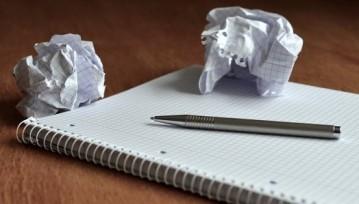 pen-paper-3