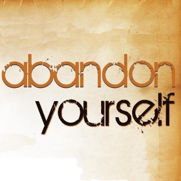 ABANDON 1