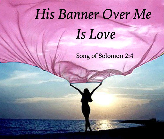 SONG OF SOLOMON 2