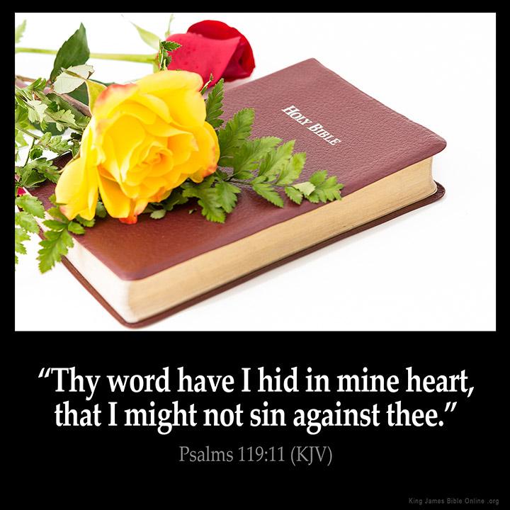Psalms_119-11